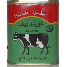 Al Haloub Corned Beef