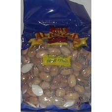 Mixed Nuts Super Aluminum Pack
