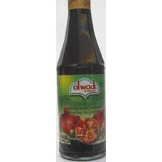 All Natural Pomegranate Molasses