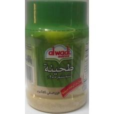 Al Wadi Al Akhdar Tahina