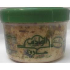 Al Wadi Al Akhdar Pistachio Halawa