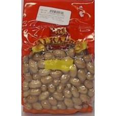Cri Cri Crunchy Coated Peanuts