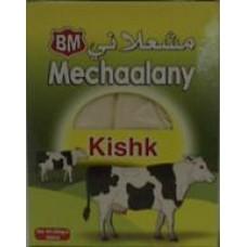 Kishk Mechaalany